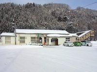 Northwind2011winter01
