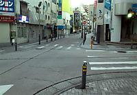 Hareten_suzumiya