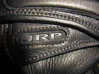 Jrp02