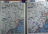 Mapple02