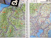 Mapple03