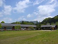 Sakusaki01