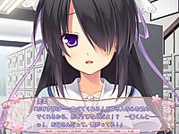 Sakura_norply25