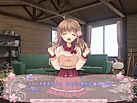 Sakura_norply27