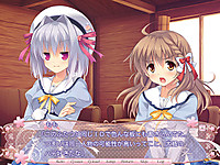 Sakura_norply29_2