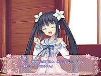 Sakura_norply36