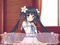 Sakura_norply37