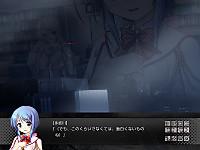 Toshokan21