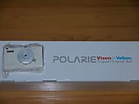 Vixen_polarie