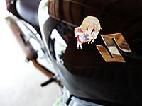 Sticker4_suzuki
