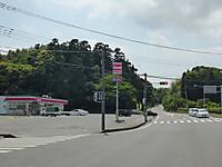 Kasumigaura04