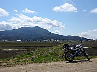Oukawa01