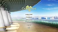 Cloverdays01