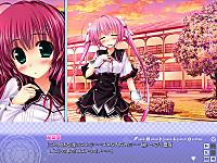 Sakigake64_2