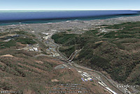 Googleearth01