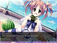 Harutoma245_2