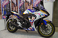 43rd_tokyo_motorcycleshow05