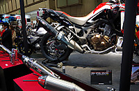 43rd_tokyo_motorcycleshow06