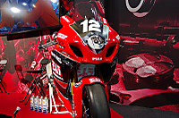 43rd_tokyo_motorcycleshow07
