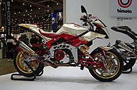 43rd_tokyo_motorcycleshow09