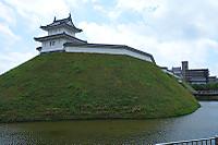 Utsunomiya_castle