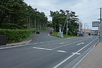 Oharai04