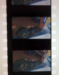 Gup_film1