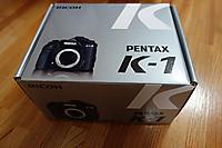 Pentax_k1