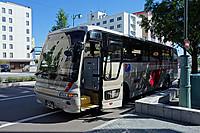 Hoshimemotrabel02
