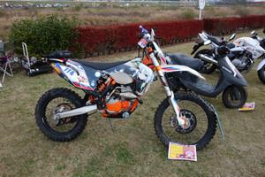 Himetama1247