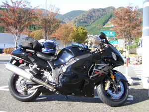 Hayabusa30