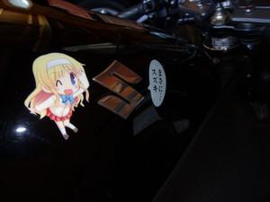 Hayabusa5