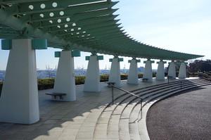 Yokohama_minatonomierupark2