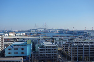 Yokohama_minatonomierupark3