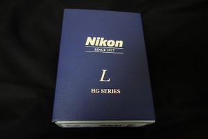 Nikon_8x20hg_l_dcf02