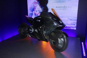Tokyomotorcycleshow201713