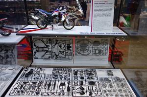 Tokyomotorcycleshow201716