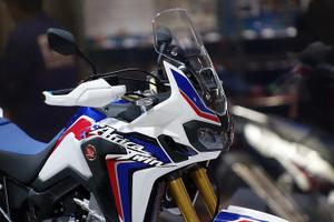 Tokyomotorcycleshow201717