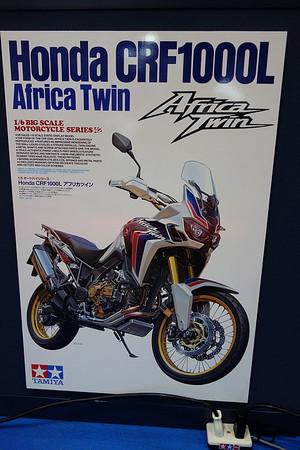 Tokyomotorcycleshow201718