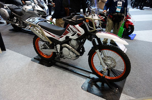 Tokyomotorcycleshow20174