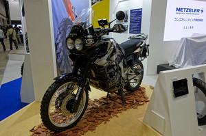 Tokyomotorcycleshow20177