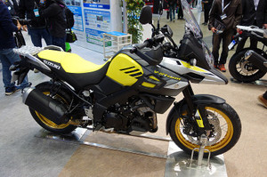 Tokyomotorcycleshow20179
