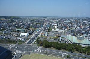 Gup_ooarai_tokubaku10