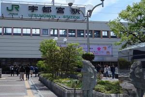 Jr_utunomiya_st