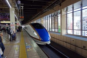 Otome_kanazawa2