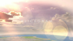 Alicegram5