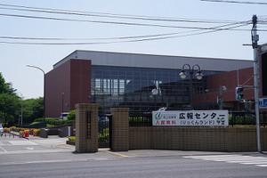 Asaka1