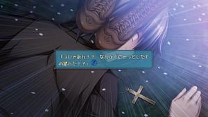 Aoitori_taiken07