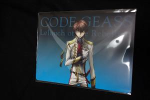 Codegeass2