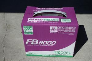 Fb9000_1
